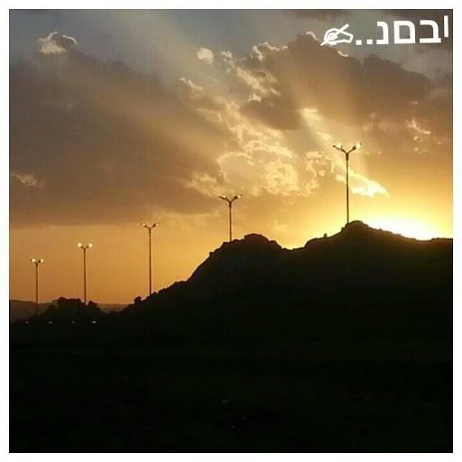 احمد الحارثي