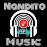 Nandito Music