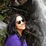Yesenia Gisette Beitia Chavez
