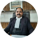 ADVOCATE HIGH COURT