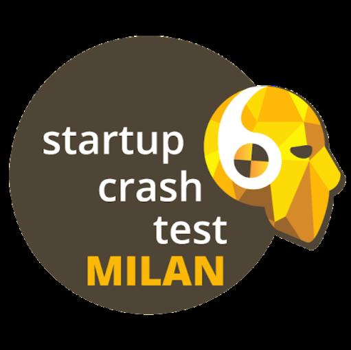 sct milan's avatar