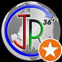 JRC 3.,AutoDir