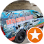 New York auto center import _carlos guzman