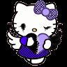 Rachelle Bell's profile image