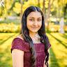 Ashmita B