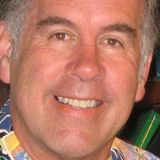 Michael Bertrand