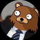 OfficeBear,WebMetric