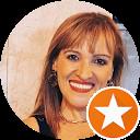 Opinión de María del Carmen Moreno