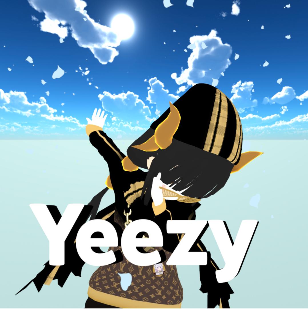 Y33ZEZE