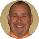 Joe Fowler probate clerk review