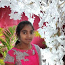 Sravani M