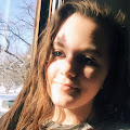 Jennie Mattison's profile image