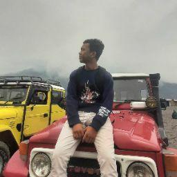 Razaq Nawfal