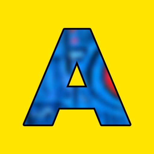 Ash S