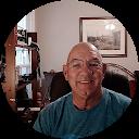 John Tiganella Sr