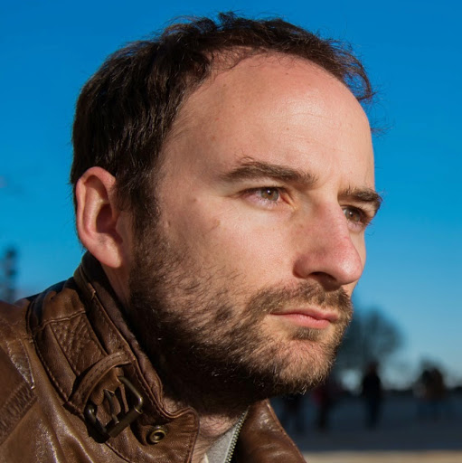 Jose Carlos Alvarez avatar