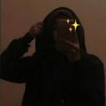 Samiya Rubaiya's profile image