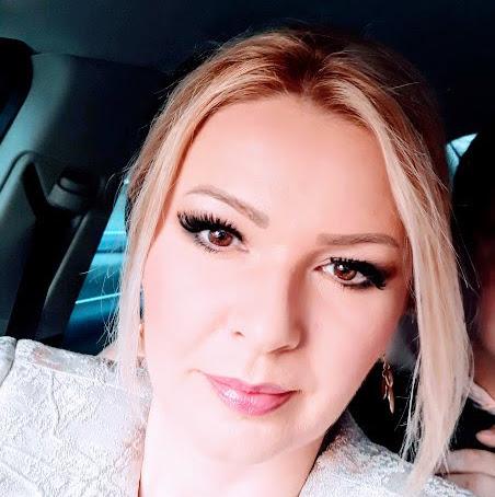Sanja Bojkovska