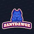 Zany Dawgz's profile image