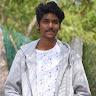 Bharat Ummadi
