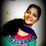 Lakshmi Bhargavi