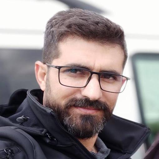 Muhammed EKİCİ