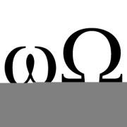 omegaojian
