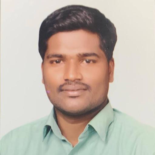 mohan sujay