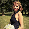 Maria Hardenburger's profile image