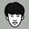 Masato Senda's icon