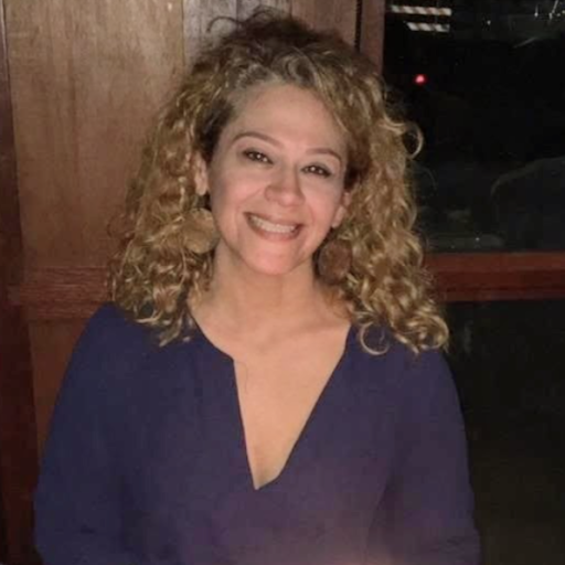 Sandra Vela