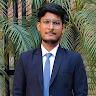 Sampad Adhikary