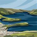 Kathryn Watkins's profile image