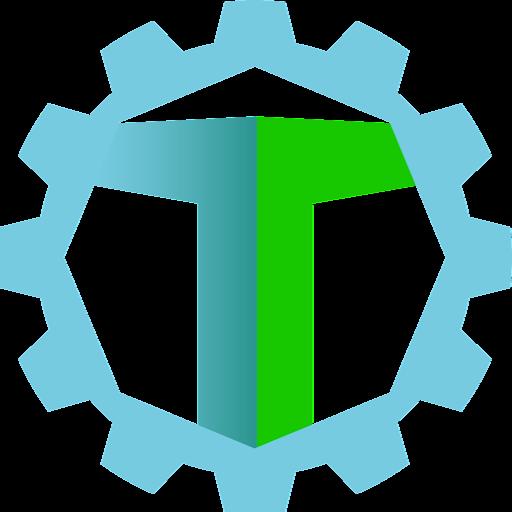 TechAhoy Inc.