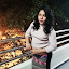 Kavitha Natraj