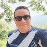 Carlos Manuel Salazar