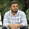 Shashikant Adavimath