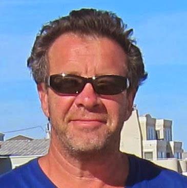 Mike Grudsky