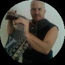 Photo of Chris Neidlinger