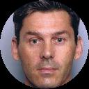 Laurent Barral