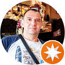 Biser Stoyanov