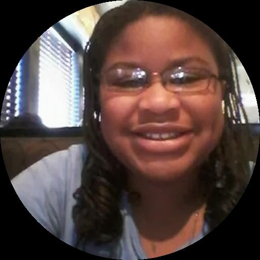 Alexandria Jenkins