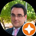 Opinión de Ignacio San Román