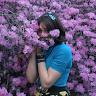 Erika K's profile image