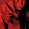 MidnightBlues 's profile image