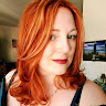 Jenny Livingston's profile image