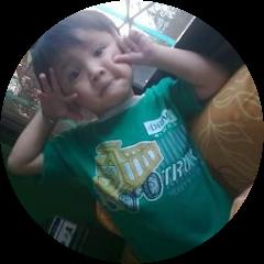 Marius daryll agapito Avatar