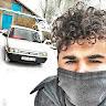 Mehmet Duran Profil Resmi