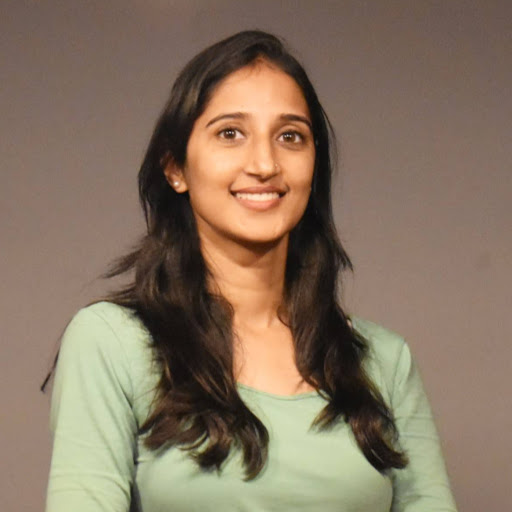gravatar for Swati Sharma