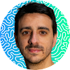 Alberto Bonacina's profile image